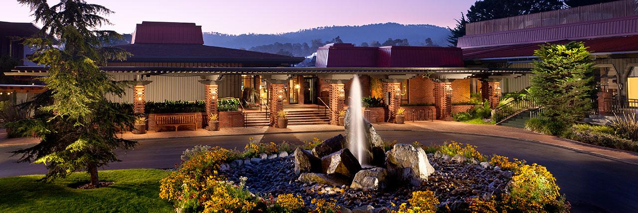 Hyatt_Regency_Monterey